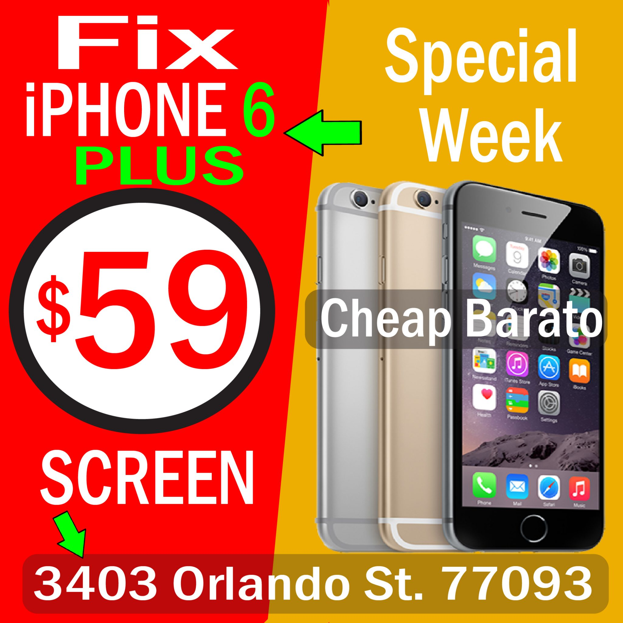 iphone repair shops near me iphone screen repair me screen repair houston 8103