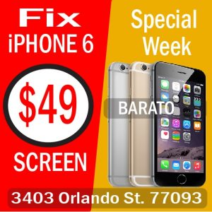 iphone 6 replacement screen houston-min