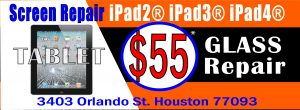ipad-3-repair-houston-tx