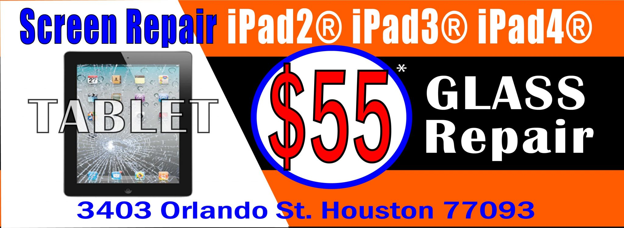 ipad-3-repair-houston-tx-min