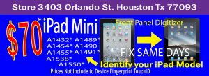 ipad-mini-repair-min