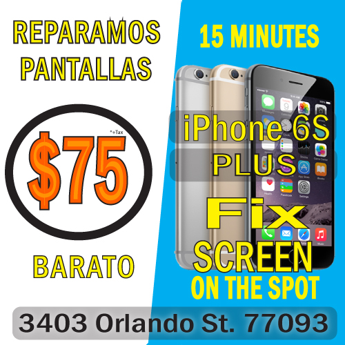 iphone fix near me iphone screen repair me screen repair houston 1344