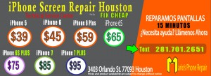 iphone-screen-repair-houston-2018