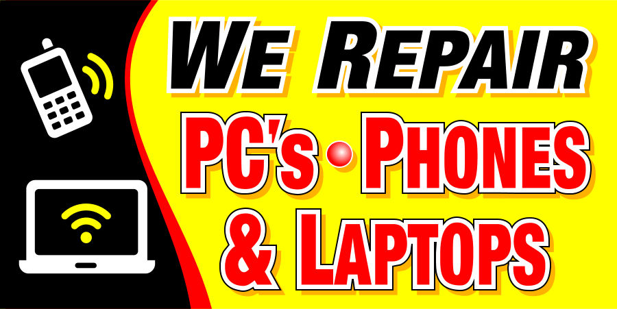Cell Phone Repair Houston